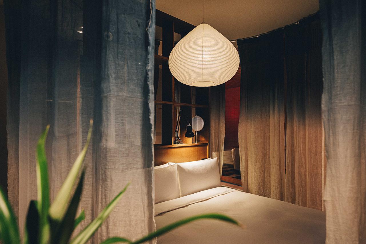 Hotel K5 Photos No.5