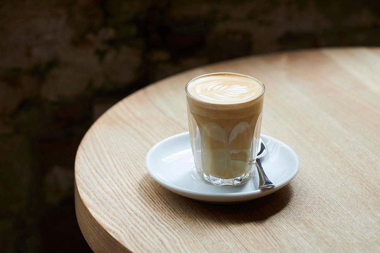 SWITCH COFFEE Photos No.3